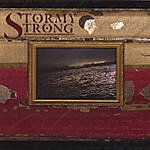 Stormy Strong Stormy Strong Ep