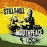 Still On The Hill Mouthpeace