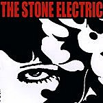 The Stone Electric The Stone Electric