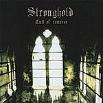Stronghold Cult Of Remorse