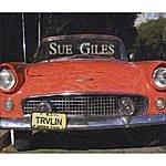 Sue Giles Trav'lin