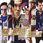 Suburban Legends Let's Be Friends... And Slay The Dragon Together