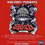 Sub Zero S.m.d. Part 2