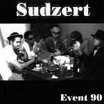 Sudzert Event 90