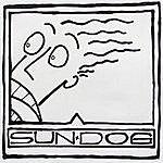 Sundog Lost, In A Sense