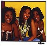 Adore Supa Trav Presents Adore