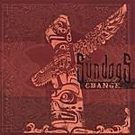 The Sundogs Instrument Of Change