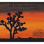 The Sun City Diplomats Whiskey Rhymes