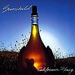 Sunchild California Honey
