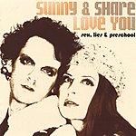Sun-N.Y. Sex, Lies & Preschool