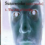 Sunnworks The Art Of Futility