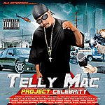 Telly Mac Project Celebrity