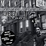 Michael Forbidden (Remix Singles) - Ep