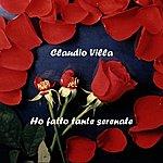 Claudio Villa Ho Fatto Tante Serenate
