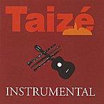 Taizé Taizé - Instrumental 1