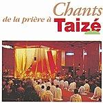 Taizé Chants De La Prière À Taizé