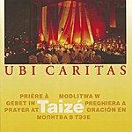 Taizé Ubi Caritas