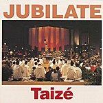 Taizé Jubilate