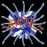 S.O.L. ~sol~ - Ep