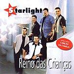 Starlight Band Reino Das Criancas