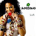 Adriana Lua