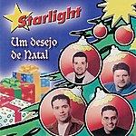 Starlight Band Um Desejo De Natal