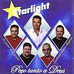 Starlight Band Peco Tanto A Deus