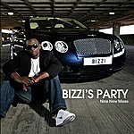 Bizzi Bizzi's Party - Nine New Mixes