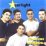 Starlight Band Bombons De Amor