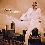 Tariq Qy Yet Storm