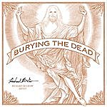 Richard McGraw Burying The Dead