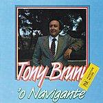 Tony Bruni O Navigante