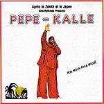 Pepe Kalle Pon Moun Paka Bouge