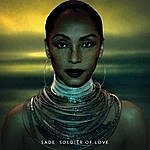 Sade Soldier Of Love (Radio Edit)
