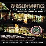 Robert Ian Winstin Masterworks Of The New Era, Vol. 15: Arnest, Berners, Biales, Cohen, Constantinides, Davis, Delio, Fitts, Flinn, Frankeberger And Others