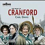 Carl Davis Davis, C.: Cranford (Davis)