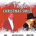 N.O.H.A. Christmas Smile