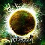 Celldweller Wish Upon A Blackstar: Chapter 02 Of 05