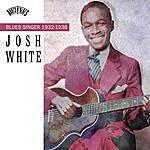 Josh White Blues Singer, 1932-1936