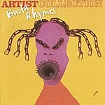 Busta Rhymes The Artist Collection: Busta Rhymes