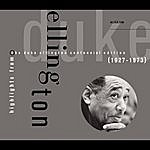 Duke Ellington & His Famous Orchestra Highlights From The Centennial Edition (1999 Remaster)