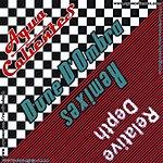 Agua Calientes Dune D'ombra Remixes