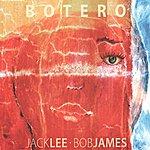 Bob James Botero