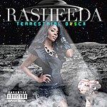 Rasheeda Terrestrial B%$c# (Parental Advisory)