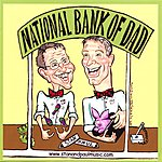 Stan National Bank Of Dad