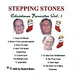 Stepping Stones Christmas Favorite, Vol. 1