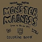 Staten Island Johnny 'Monster Madness': Wow! What A Broadway Show!! Its A Monsterous Opera!!