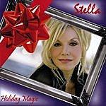 Stella Parton Holiday Magic