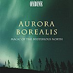 Helsinki Philharmonic Orchestra Orchestral Music (Finnish) - Rautavaara, E. / Sibelius, J. / Merikanto, A. / Kantilen, T. / Pingoud, E. / Sallinen, A. / Nordgren, P.h.