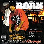 Born Success Is My Revenge (Parental Advisory)